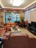 雅景花园 106平方 3房2厅 精装修 车库 仅售73.8万