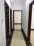 桂华名苑 4室2厅 112.76平方 中楼层 杂物间8.5平方 现仅售108万