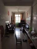 长安小区 72平方 3房2厅 精装修 杂物间 仅售35万