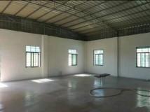 开发区靓仓库,出入方便,有100平方、300平方、400平方