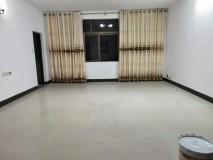 出租:朝阳商品房 3室 2厅 2卫