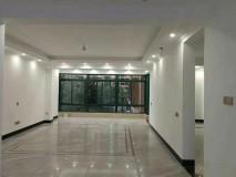 荔晶新城 5室 2厅 3卫