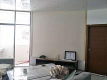 茂名大道 3室 2厅 1卫